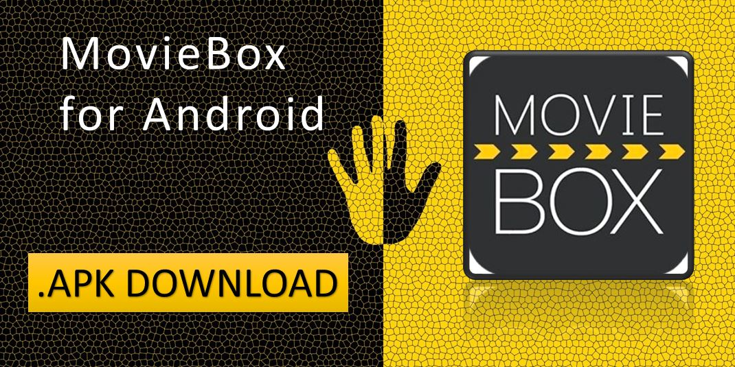 Download MovieBox APK For Android Devices