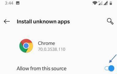 cotomovies apk ios download