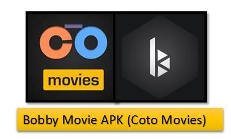 best movie apks for android box