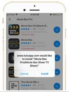 download showbox app for android & ios (iphone/ipad)